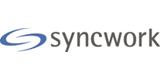 Syncwork AG