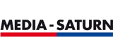 Media-Saturn E-Business Concepts & Services GmbH
