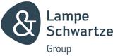 Lampe & Schwartze