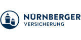 NÜRNBERGER SofortService AG