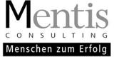 Mentis consulting 160x80