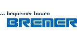 BREMER AG