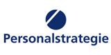 über Personalstrategie GmbH