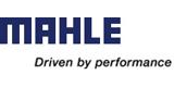 MAHLE Kleinmotoren-Komponenten GmbH & Co. KG