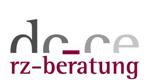 dc-ce RZ-Beratung GmbH & Co.KG