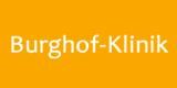 Burghof-Klinik GmbH & Co. KG
