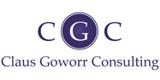 über CGC Consulting GmbH