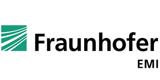 &copy; Fraunhofer-Institut <em>für</em> Kurzzeitdynamik Ernst-Mach-Institut, EMI