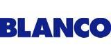 Blanco GmbH & Co. KG