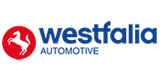 Westfalia-Automotive GmbH