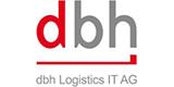 dbh Logistics IT AG