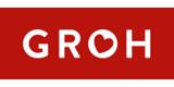 GROH Verlag GmbH