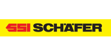 SSI Schäfer Noell GmbH