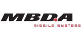 &copy MBDA Deutschland