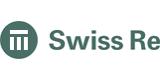 Swiss Re Europe S.A. Niederlassung Deutschland