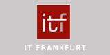 IT Frankfurt GmbH