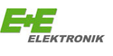 E+E Elektronik GmbH
