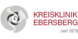 Kreisklinik Ebersberg gemeinnützige GmbH