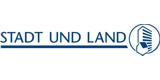 STADT UND LAND Wohnbauten-Gesellschaft mbH