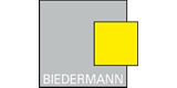 Biedermann Motech GmbH & Co. KG