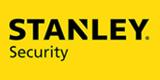 Stanley Security Deutschland Holding GmbH