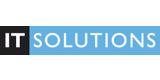 IT Solutions Gesellschaft für Softwareentwicklung mbH