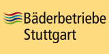 Kur- und Bäderbetriebe Stuttgart