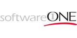 SoftwareONE Deutschland GmbH