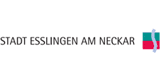 Stadt esslingen 160x80