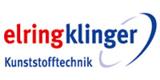 ElringKlinger Kunststofftechnik GmbH
