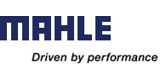MAHLE Filtersysteme GmbH