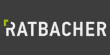 Ratbacher GmbH