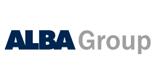 ALBA Süd GmbH & Co. KG
