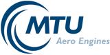 © MTU Aero Engines AG