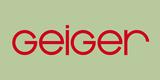 Wilhelm Geiger GmbH & Co. KG