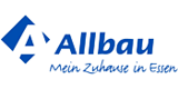 Allbau Managementgesellschaft mbH