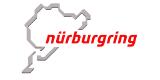 Nürburgring 1927 GmbH & Co. KG