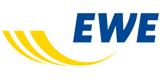 EWE WASSER GmbH