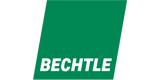 Bechtle GmbH & Co. KG IT-Systemhaus