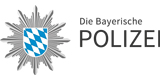 Präsidium der Bay. Bereitschaftspolizei