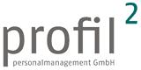 profil² personalmanagement GmbH