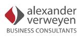 alexander verweyen - BUSINESS CONSULTANTS GmbH