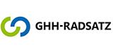 Gutehoffnungshütte Radsatz GmbH