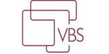Viktoria-von-Butler-Stiftung