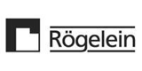 Rögelein GmbH
