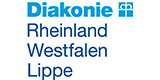 Diakonisches Werk Rheinland-Westfalen-Lippe e.V. - Diakonie RWL
