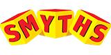 Smyths Toys Deutschland GmbH & Co. KG