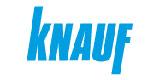 Knauf Ceilings Holding GmbH