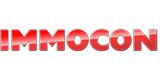 IMMOCON Gesellschaft für Immobilienberatung mbH