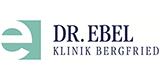 Klinik Bergfried Saalfeld